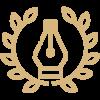 icon-home03-100x100
